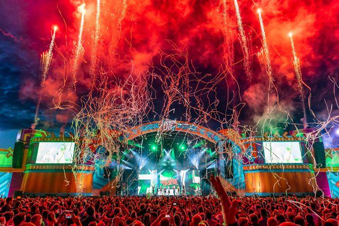 Breda Live 2019