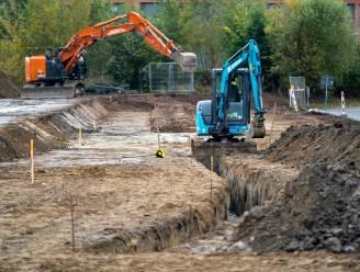 Plannen voor nieuwe Zuidoostelijke omleidingsweg in Tongeren gaan laatste fase in