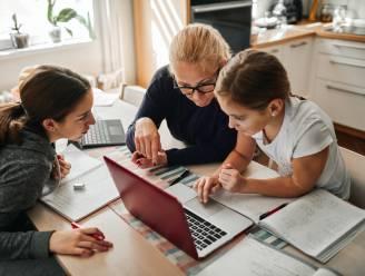 Meer dan 100 Vlaamse scholen werken met nieuw online portaal van Imec en KU Leuven