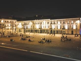 Laatste inspanning in de hoop op 1 mei een terrasje te kunnen doen? Amper 9 coronaboetes uitgeschreven vrijdagavond