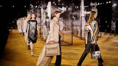 Burberry duidt nieuwe global beauty director aan
