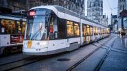 Evergemnaren kunnen twee weken niet met tram naar Gent (maar er zijn vervangbussen)