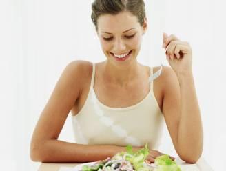 Vijf tips om meer te genieten van een gezonde maaltijd