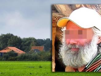 Vader (67) 'spookgezin' schreef zijn eigen evangelie op internet, blijft vastzitten