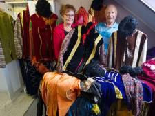 Ben en Annie Rijken stoppen met Pietenparade; 'Burgemeester Jorritsma drijft zijn eigen zin door'