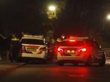 'Hij heeft geprobeerd haar te vermoorden', vertelt moeder van meisje (18) dat zomaar van haar fiets werd getrokken
