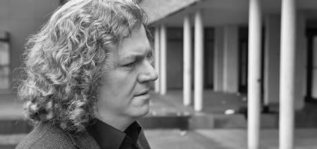Geschrokken directie Design Academy Eindhoven over onthutsend rapport: 'We lossen dit op'