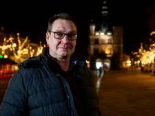 Generatiekloof drijft coach en Zutphense waterpoloërs uiteen