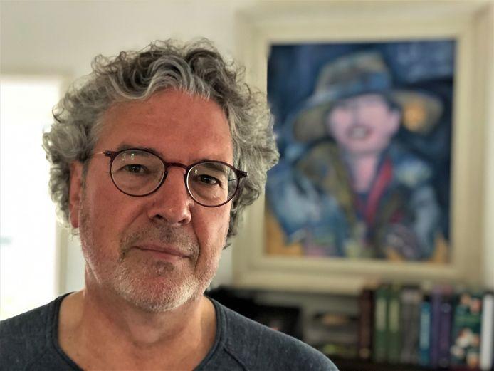 Willem Jongeneelen