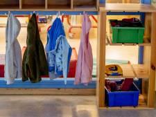 Onderzoek naar buitenschoolse opvang in Zalk