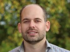 Chef video Bouke van der Veer: 'Tekst en video gaan zich steeds meer vermengen'