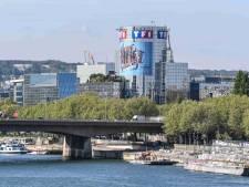 Dès septembre, TF1 va commercialiser ses espaces publicitaires en Belgique