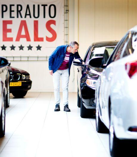 Wat is de betrouwbaarste auto?