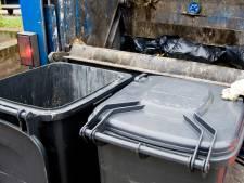 Het referendum over afval komt er, maar de vraag is wanneer