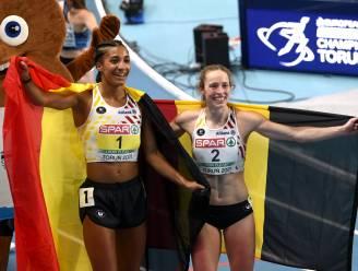 België boven in vijfkamp op EK indoor: Thiam verovert goud met Belgisch record, Vidts is knappe tweede
