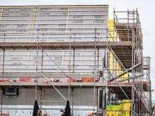 Schoollocaties in Olst worden ingezet voor nieuwe woningen: 'Plek voor ruim zestig woningen'