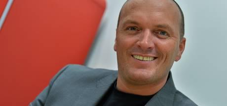 Tweede verdachte afpersing en bedreiging volkszanger Frank van Etten aangehouden