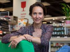 Hema moet weer Hollands worden: 'Winkel past bij elke fase in het leven'