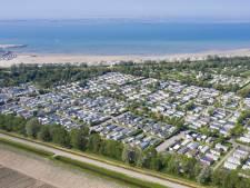 Raad Noord-Beveland tegen Roompot: 'Zorg goed voor jaarplaatshouders Beach Resort'