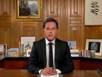 """De Correspondent plaatst deepfake-filmpje van Mark Rutte: """"Voortbestaan Nederland staat op spel"""""""