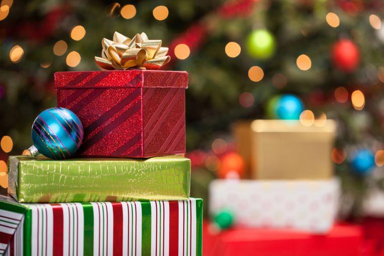 kerstboom-pakjes-cadeaus.jpg