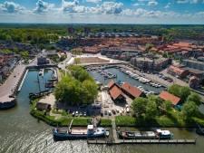 Maken businessplan voor Koggewerf mislukt