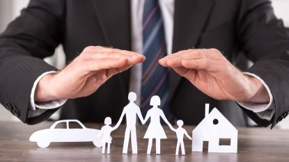 Verzekeringssector biedt ook mogelijkheid tot betalingsuitstel tijdens coronacrisis