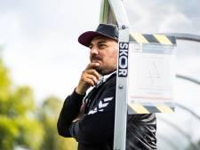 Weggestuurde trainer hard over vrouwenbolwerk Eldenia: 'Cultuur is niet goed'