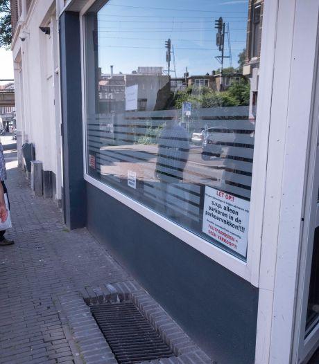 OM eist half miljoen witwasgeld van oud-inkoper coffeeshop De Pinguin