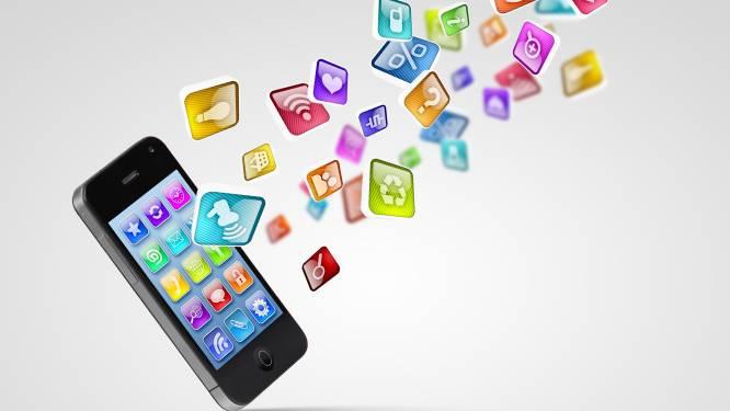 Nooit meer je data kwijt: zo maak je veilige back-ups van je smartphone