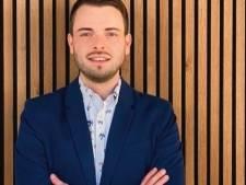 """""""Handlanger had zelfs machete onder trui"""": Pieter vat gsm-dief nadat verkoop via 2dehands.be fout afloopt"""