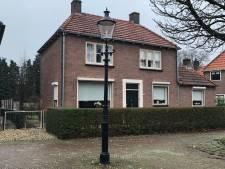 Straatverlichting in Buren kan vroeger of later aan door nieuw systeem