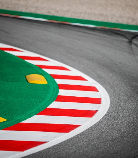 Le Grand Prix de Turquie remplacé par un deuxième Grand Prix en Autriche