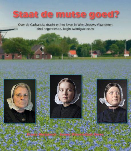 Over dracht en leven in West-Zeeuws-Vlaanderen
