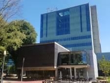 Universiteitsraad wil snel een ombudsman voor TU Eindhoven