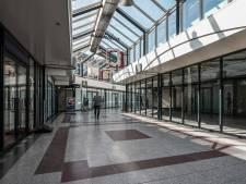 Nieuw sushirestaurant in Duiven als 'welkome aanvulling' in Passage