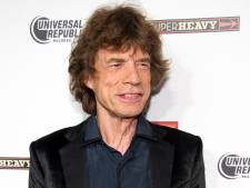 Mick Jagger gaat 'Saturday Night Live' presenteren