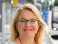 Miranda den Tuinder geen lijsttrekker D66 Hoeksche Waard: 'Dit komt misschien onverwacht'