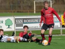 Sportclub Bemmel opnieuw garant voor spektakel