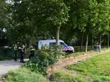 Gewelddadige dood van buurman schokt inwoners Biggekerke: 'Triest als je zo moet eindigen'