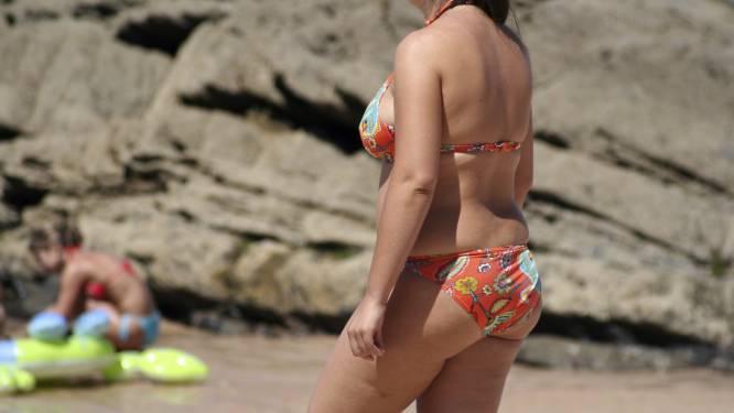 Doe de test: is jouw lijf klaar voor een bikini?