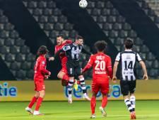 FC Twente en Heracles weten wat ze moeten halen