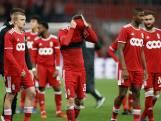 """Standard gooit in minuut 99 zege te grabbel in wedstrijd vol suspense, Elsner zegt waar het op staat: """"Deze ploeg moet karakter kweken"""""""