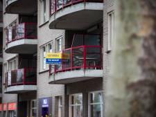 Nieuwsoverzicht | Huizenprijzen blijven maar stijgen - Depla moet uitleg geven over groot 538-testevenement in Breda