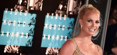 Britney Spears gekwetst door negatieve reacties onder foto's