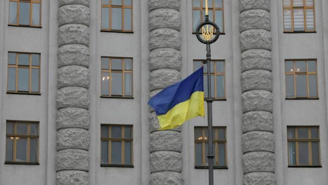 L'Ukraine ordonne le blocage de plusieurs sites d'information russes