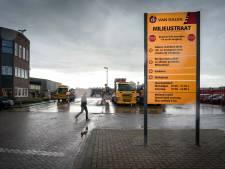 Betere app gaat inwoners van Lingewaard helpen nog beter afval te scheiden