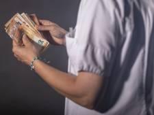 Curator wil vergoeding voor overhevelen cliënten en personeel Thuiszorg Longlife uit Hengelo