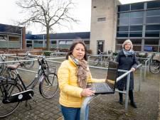 Stichting Leergeld Haaksbergen: 'Steek je niet onnodig in de schulden voor een laptop of fiets'