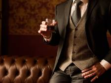 Houd je van reizen en een drankje? Dit bedrijf zoekt een whiskyproever